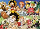 Photo de one-piece-luffy