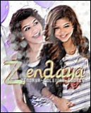Photo de zendaya-coleman-source